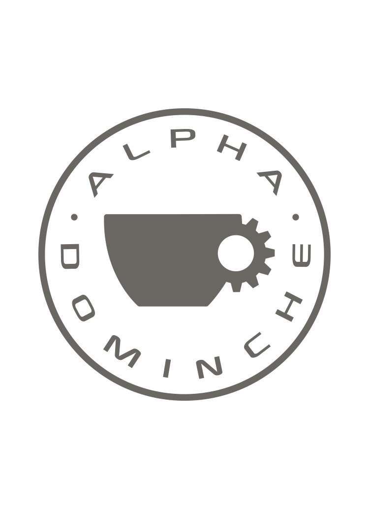 ALPHA DOMINCHIE
