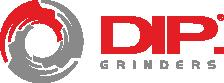 DIP GRINDERS