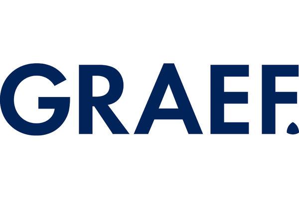 GRAEF GRINDERS